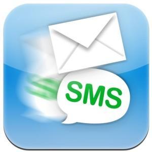 1403364193_logotip